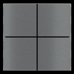 EK-NF-GBS-TQQ(1)